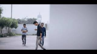 Kedi Galti | Teaser | Sad Song 2017 | Latest Punjabi | A Aayan Film