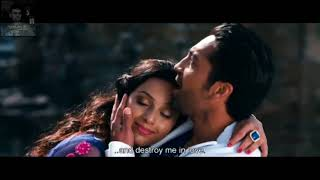 Tere Bina Ab Dil Na Lage   SYSTEM   PAKISTANI MOVIE NEW SONG 2016   YouTube