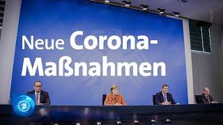 Schon ab dem kommenden mittwoch wird das öffentliche leben in deutschland drastisch heruntergefahren. der einzelhandel mit ausnahme geschäfte für den täg...