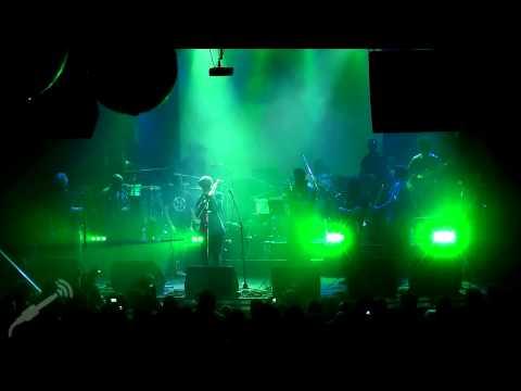 Rico Rodriguez + Dancing Mood - Take Five [HD] ( VivoConectado.com )