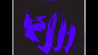 Eiffel 65  - Blue (Stanton Warriors Booty Breaks Remix)