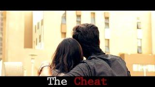The Cheat | Short Film
