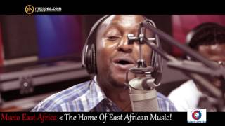 Octopizzo Live On Mambo Mseto With Mzazi Willy Tuva