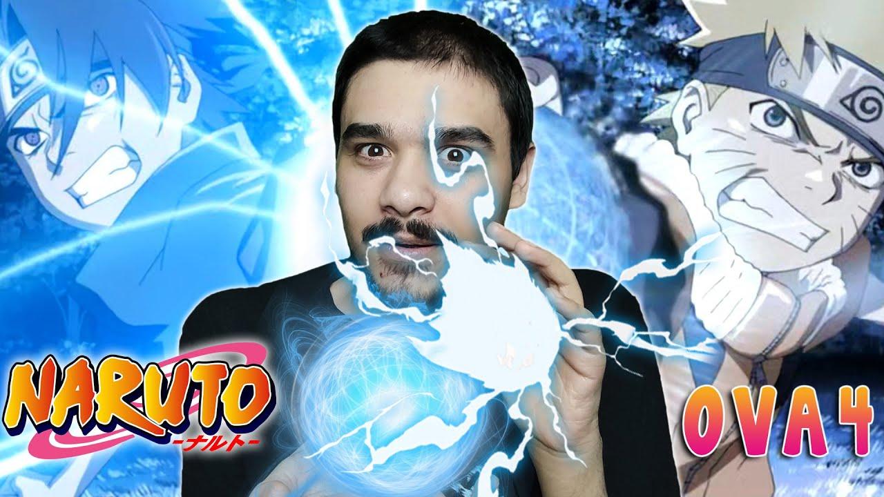 Anime parazita epizód 9. Sorozatok :: Cimke :: anime - SorozatBarát Online