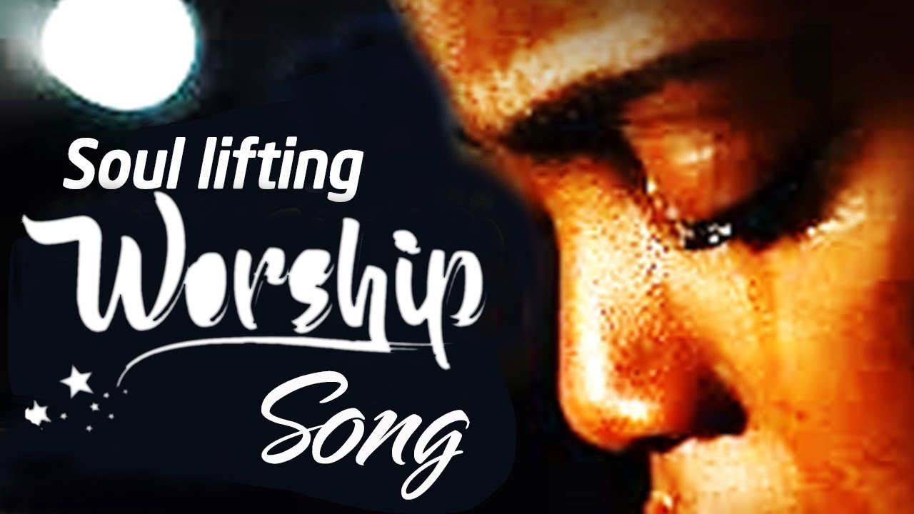 Morning Worship Song  2021?3 Hours Non Stop Worship Songs?Best Worship Songs of All Time