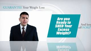 Christian Weight Loss - Learn the Biblical Secret