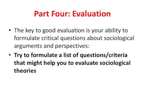essay part 2 Read this essay on research critique part 2 quantitative study come browse our large digital warehouse of free sample essays get the knowledge you need in order to pass your classes and more.