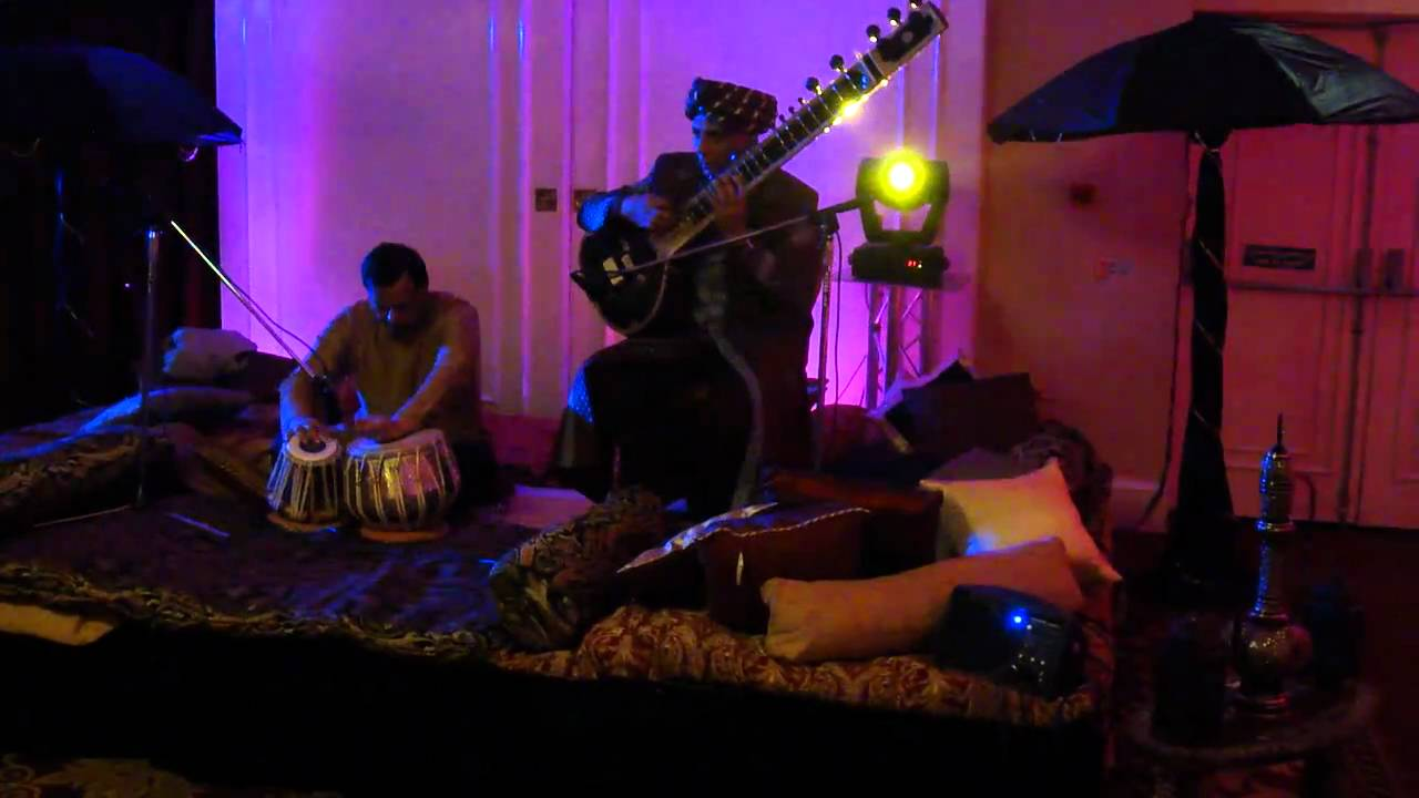Sitar And Tabla Uk For Hire Indian Wedding Instrumental Music Entertainment 07775 791573 You