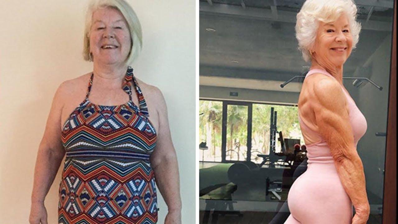 supersetele de ardere a grăsimilor pentru sănătate pentru bărbați sl 5x5 pierdere în greutate