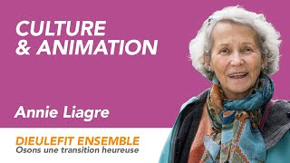 Culture et animation