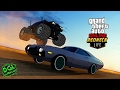 GTA V Online NOVA DLC Redneck Life Fan Made mp3