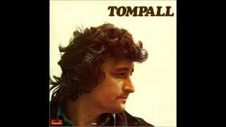 Tompall Glaser - Echoes