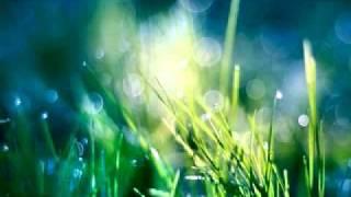 Emmanuel & Rezo - 1749 De Emotii (Moshic Remix)