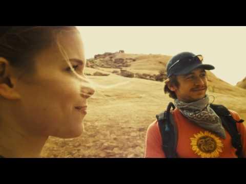 127 Hours فيلم مترجم قصة عشق