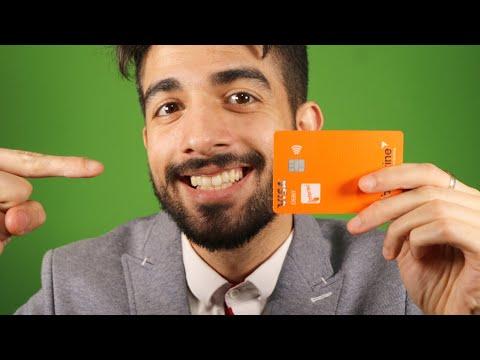 Tangerine Bank 2021 - Full Review - Best Online Bank - (Canada)