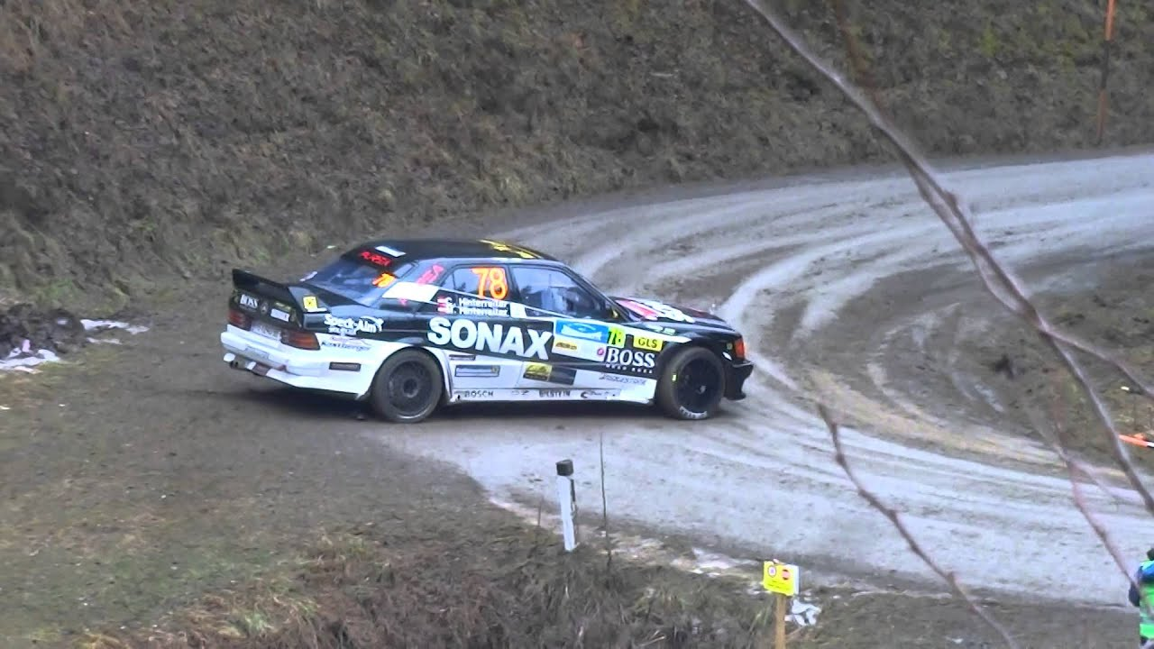 Image gallery rallye mercedes for Rally mercedes benz