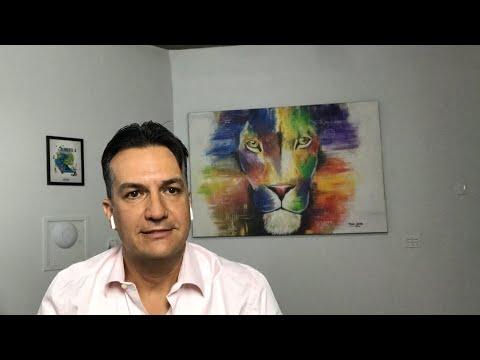 Chave da Riqueza. Virar a Chave.  www.jornadadariqueza.com.br