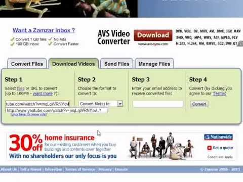 How to download videos from youtube to use on your smart board how to download videos from youtube to use on your smart board ccuart Images