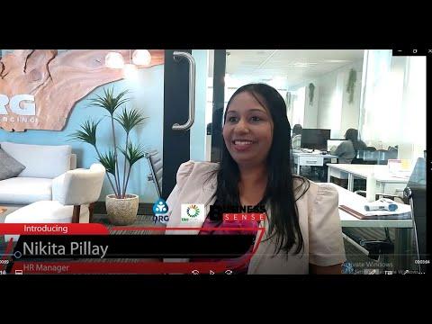 Durban Chamber Business Benefits - DRG Siyaya