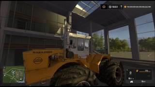 Link: https://www.modhoster.de/mods/raba-steiger-250--11  http://www.modhub.us/farming-simulator-2017-mods/raba-steiger-250-v1-0/