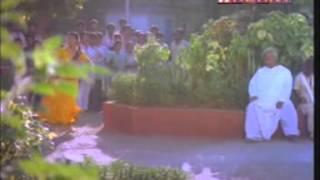 Download Ami Kolkatar Rosogolla MP3 song and Music Video