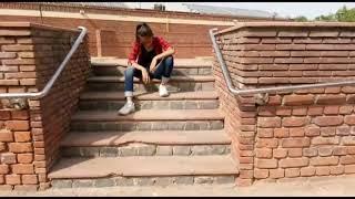 SONG:- Angreji wali madam (Dancer kajal gupta and simmi)