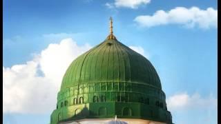 Elaan E Haq By Hazrat Mufti Mujeeb Ashraf Razvi Sahab