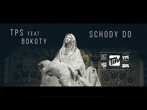 TPS feat BOKOTY -  Schody Do