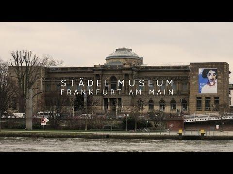 Städel Museum | Frankfurt am Main