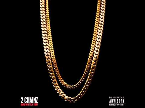 2 Chainz-Crack (SLOWED)