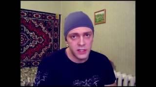 Разоблачение Спасокукоцкого - обзор от Евгения.
