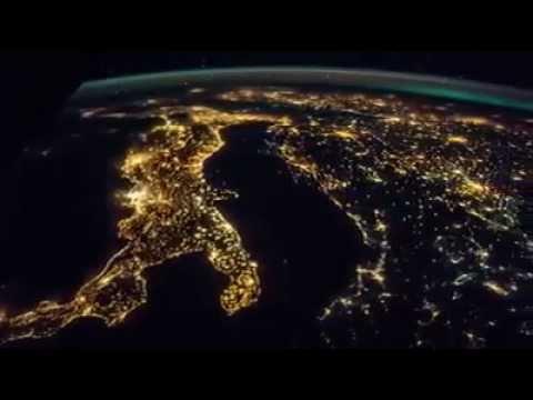 L 'Italia parla di NOI e con NOI, ascoltiamola e diamoci da fare