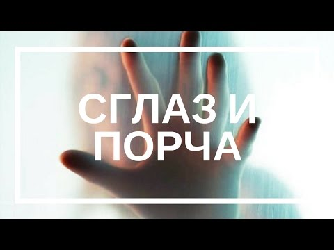 Наталья Еприкян об Армянском музее Москвы