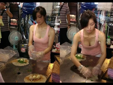 Download | Vietnam Street Food - Street Food - Saigon Street Food Vietnam | ViDuxe.com
