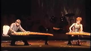 麗韻(レイン) 利根英法 第二回 未来花コンサート