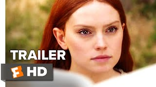 Ophelia Trailer #1 (2019) | Movieclips Indie