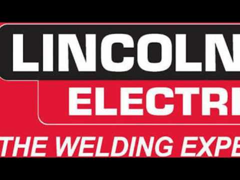 Lincoln v350 pro error code solution