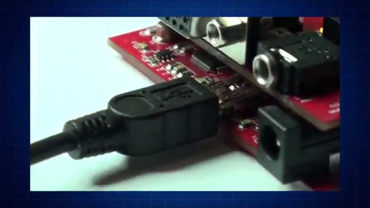 Complete Xilinx FPGA Tutorial | Mike's Lab