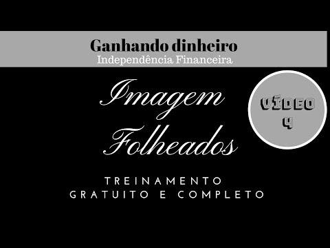 BIJUTERIAS NO ATACADO - IMAGEM FOLHEADOS - FUNCIONAMENTO DO PROGRAMA DE AFILIADOS
