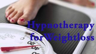 Weight loss Hypnotherapy recording - MindSet Hypnotherapy