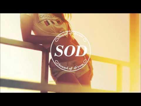 Kiso - I Took A Pill In Ibiza (ft. Kayla Diamond)