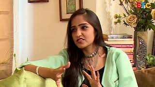 Asees Kaur - Singing in Bollywood as a Career - Professional Insights With Priya