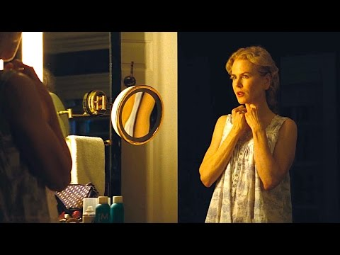 The Killing of a Sacred Deer – New clip (2/2) official from Cannes