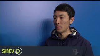 Watabe wants Sochi Nordic combined medal | Sochi 2014