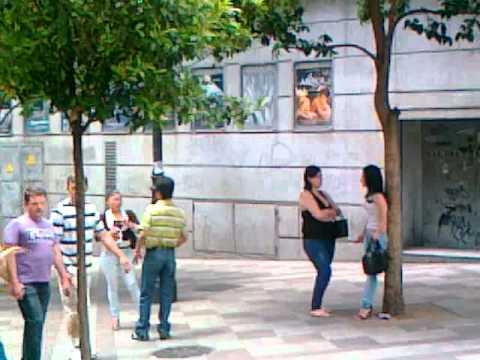 asociacion prostitutas madrid manifestacion prostitutas