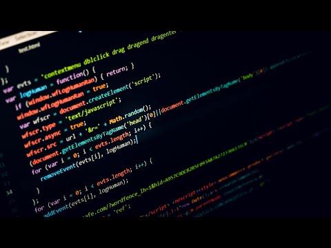 9- java programming tutorial   for loop in java programming