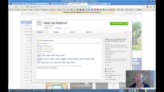 #385 Disable chromium-browser thumbnail history