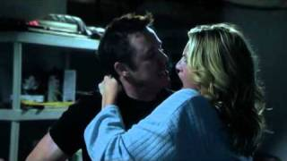 Repeat youtube video Natasha Henstridge making out in garage