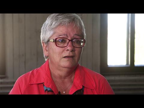 Avantdecraquer.com | Diane B. Gélinas, membre de l'entourage