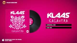 Klaas – Calavera (Original Mix)